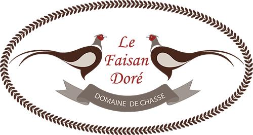 Le Faisan Doré